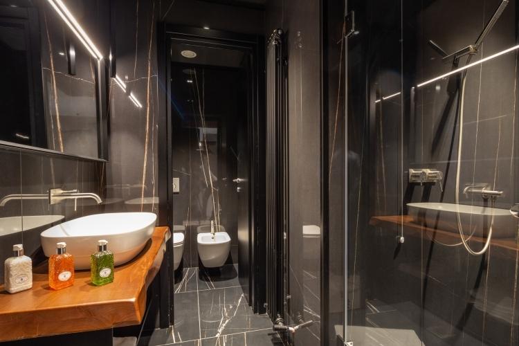 Camere Superior - The Corner Duomo Hotel Milano