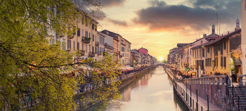 Offerta Autunno a Milano - The Corner Duomo Hotel Milano