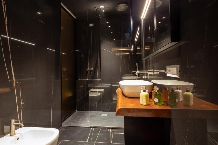 Smart Room - The Corner Duomo Hotel Milano